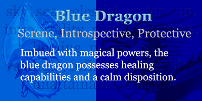 Blue Dragon What Dragon Color Are You Dragon Personality Quizzes Dragon Interactive The Circle Of The Dragon,Office Desk Decoration Ideas Men